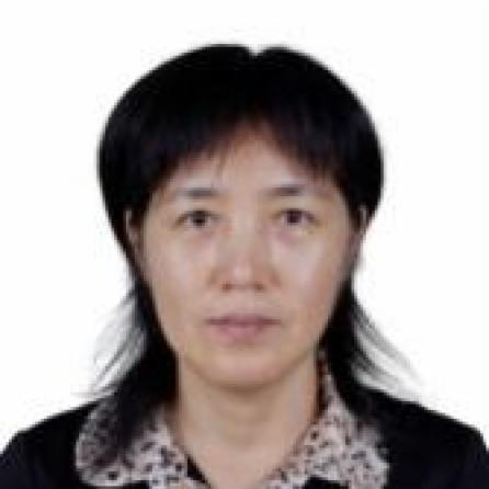 健康管理师-藏象师资